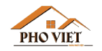 Sofa Phố Việt Logo