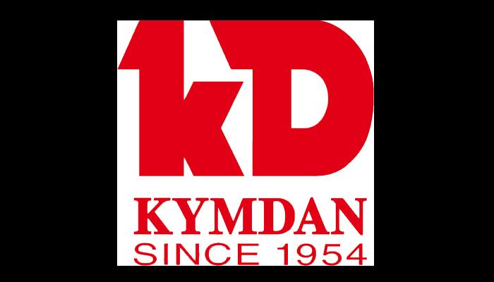 KEYMDAM